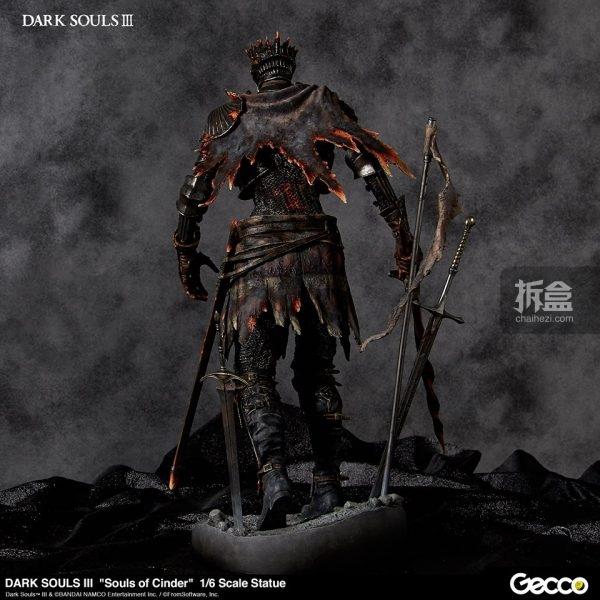 darksoul-cinder-5