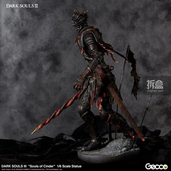 darksoul-cinder-6