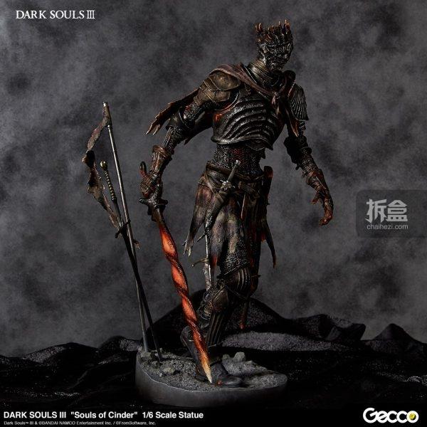 darksoul-cinder-7