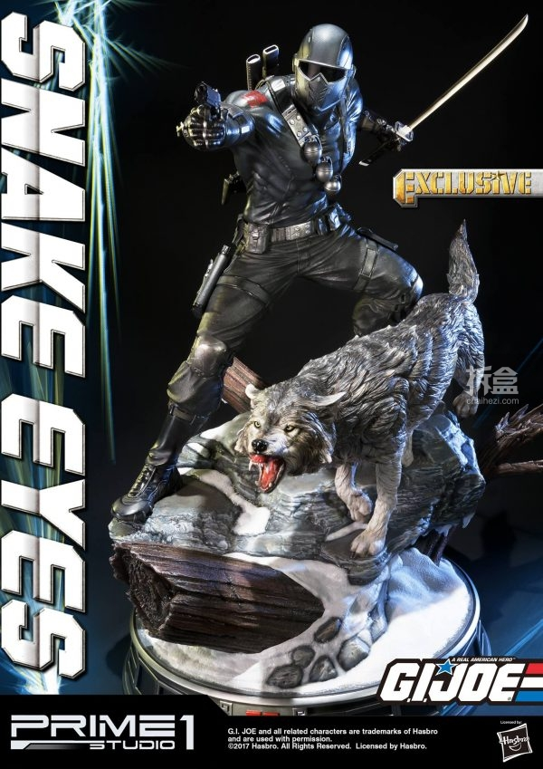 exp1s-snakeeyes-18