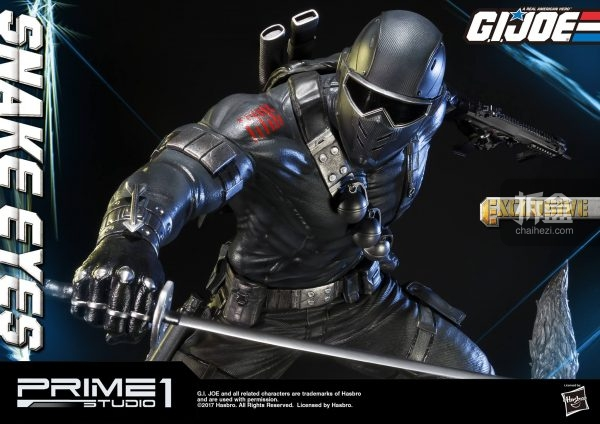exp1s-snakeeyes-19