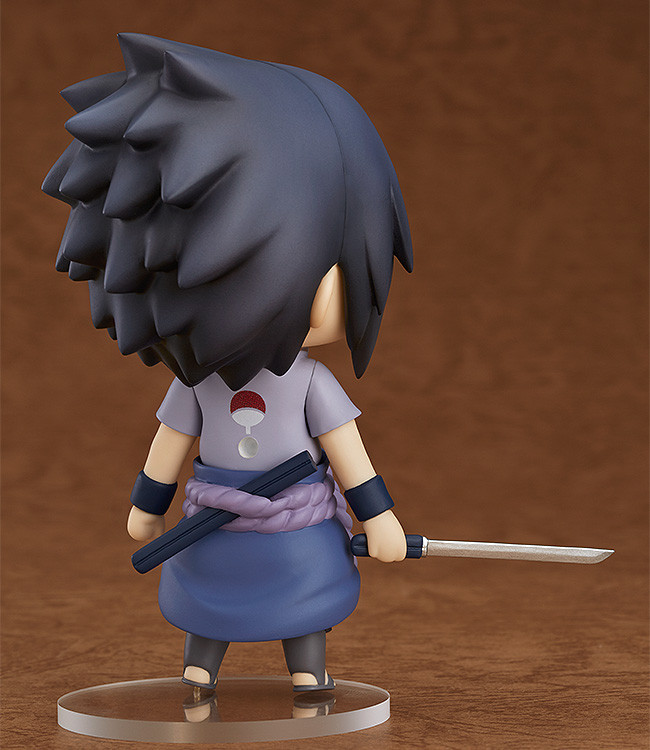 gsc-sasuke-1