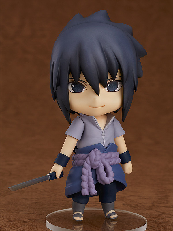 gsc-sasuke-3