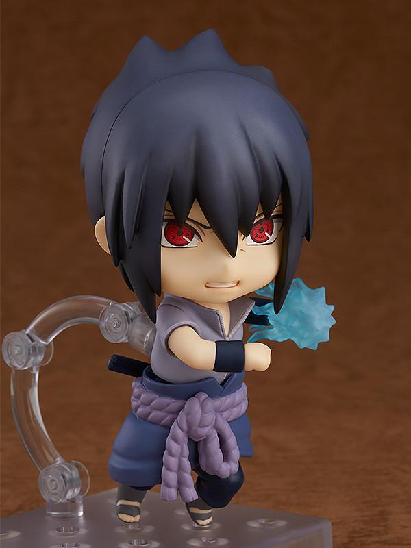 gsc-sasuke-4