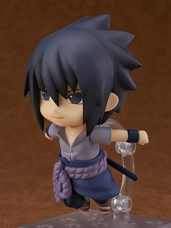 gsc-sasuke-5