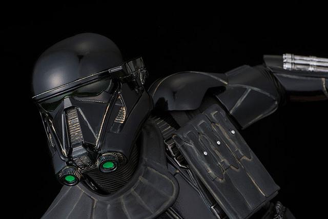 kotobukiya-deathtrooper-1