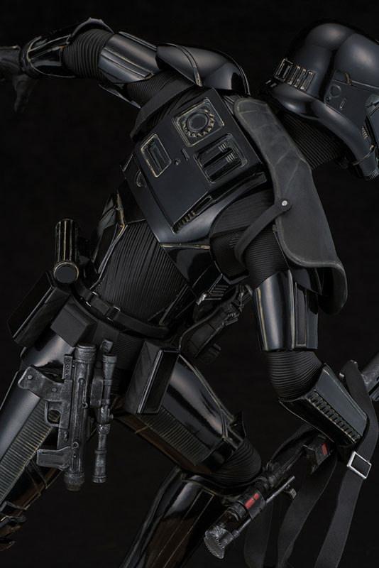 kotobukiya-deathtrooper-5