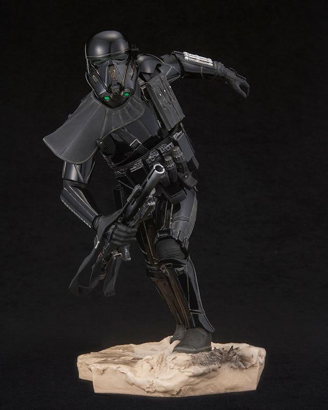 kotobukiya-deathtrooper-6