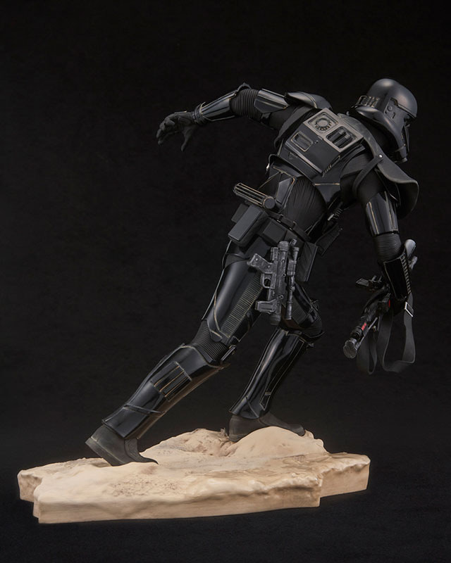 kotobukiya-deathtrooper-7