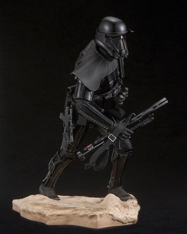 kotobukiya-deathtrooper-9