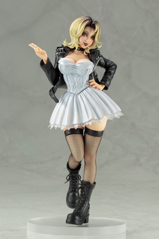 kotobukiya-horror-tiffany-6