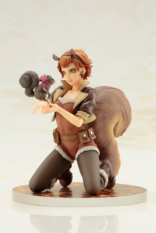kotobukiya-squirrel-girl-1