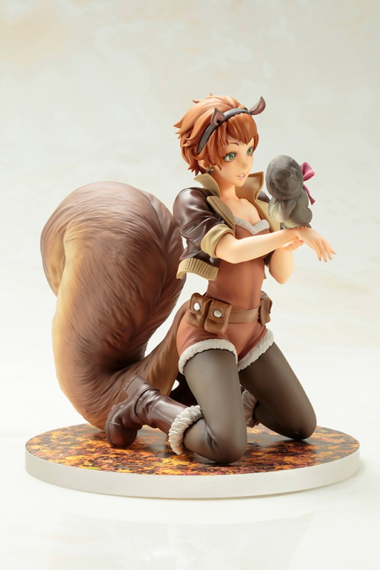 kotobukiya-squirrel-girl-3