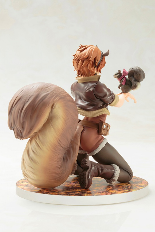 kotobukiya-squirrel-girl-4