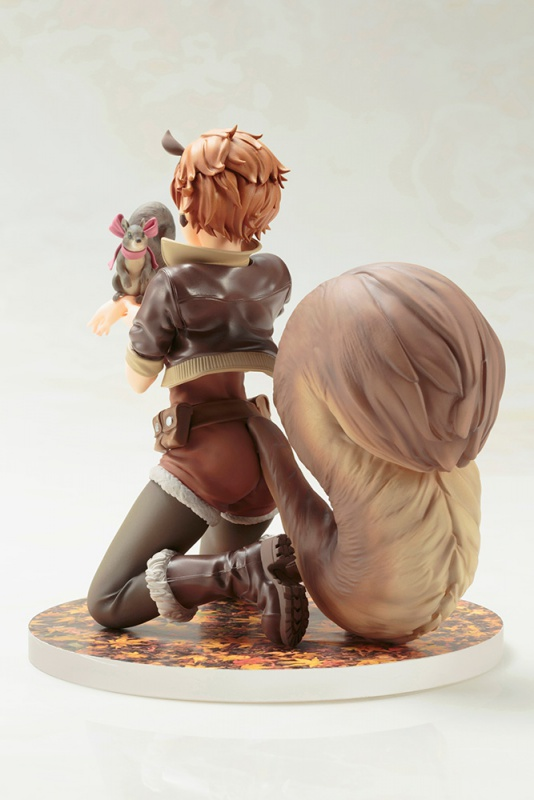 kotobukiya-squirrel-girl-5