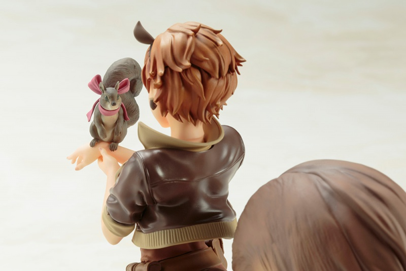 kotobukiya-squirrel-girl-7