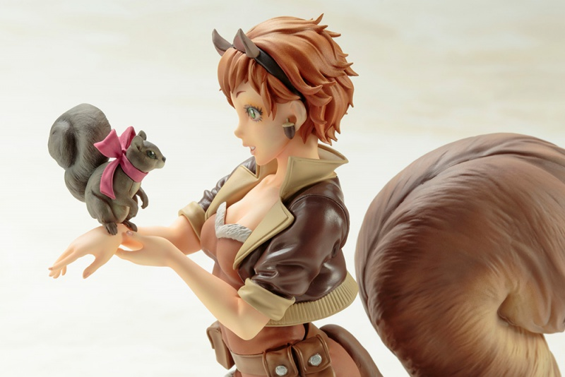 kotobukiya-squirrel-girl-8