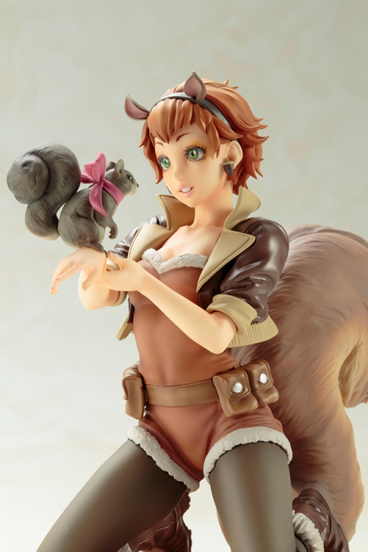 kotobukiya-squirrel-girl-9