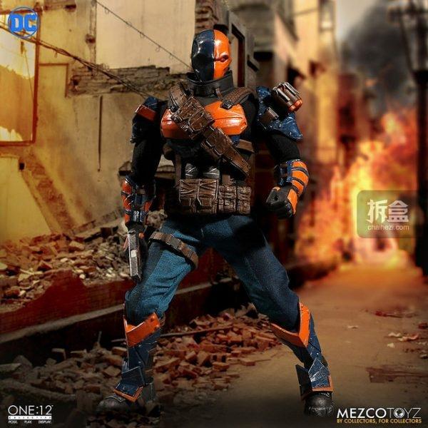 mezco-deathtroke-2