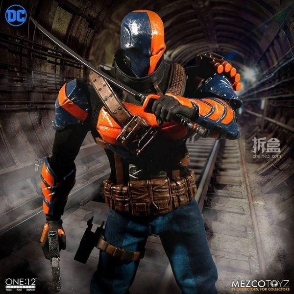 mezco-deathtroke-3