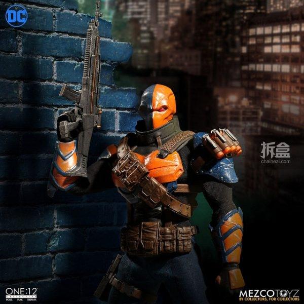 mezco-deathtroke-6