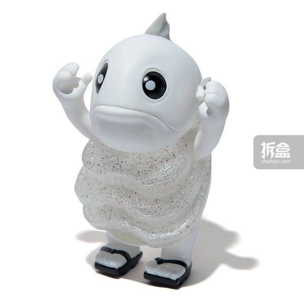 milk-mamemoyashi-1