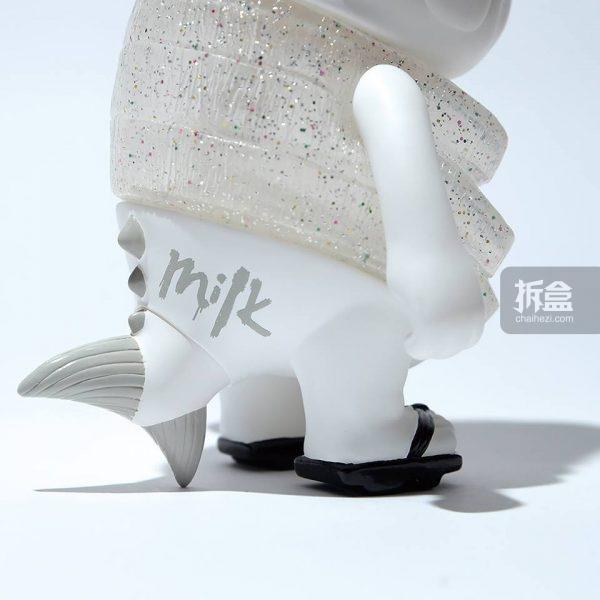 milk-mamemoyashi-2