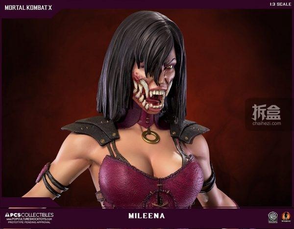 pcs-mk-mileena-14