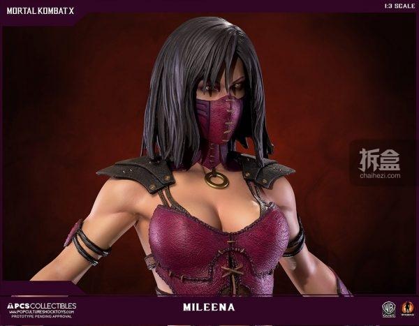 pcs-mk-mileena-15
