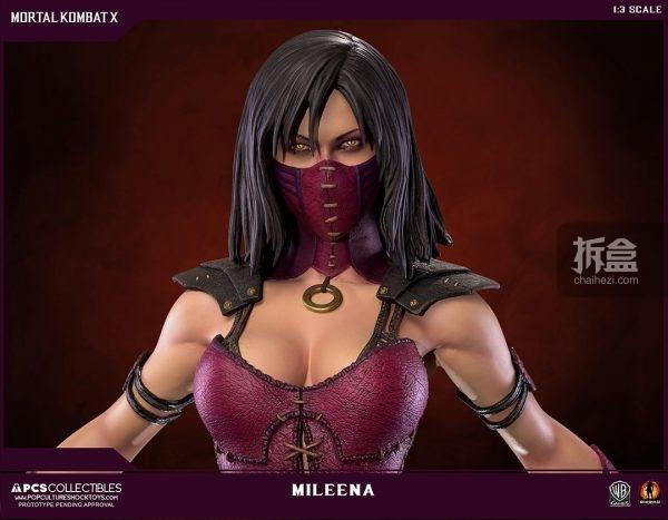 pcs-mk-mileena-20