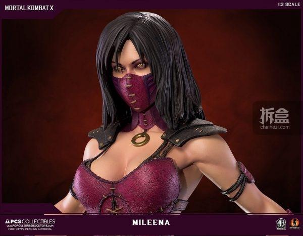 pcs-mk-mileena-24
