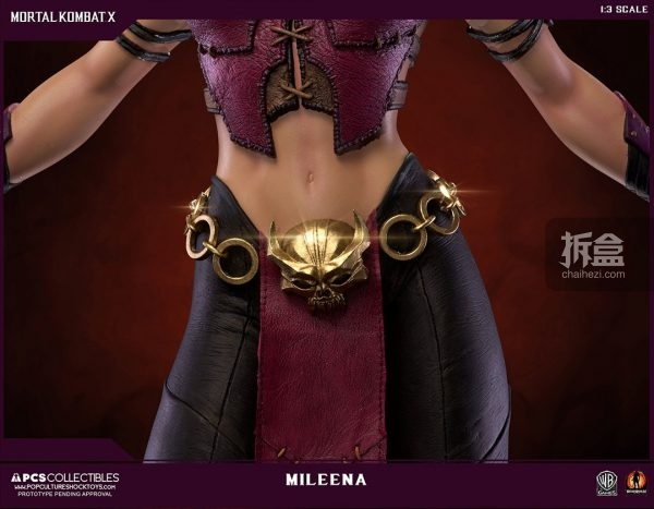 pcs-mk-mileena-27