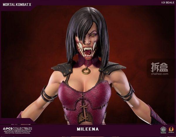 pcs-mk-mileena-3