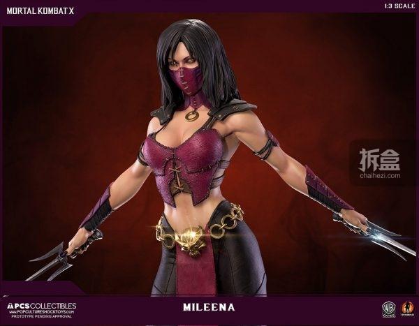 pcs-mk-mileena-31