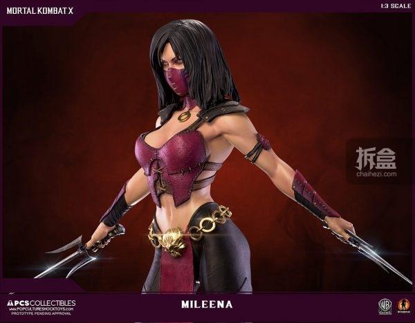 pcs-mk-mileena-32