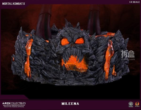 pcs-mk-mileena-33