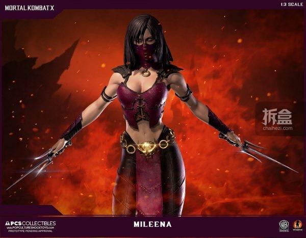 pcs-mk-mileena-5