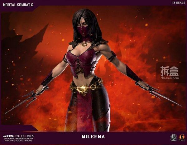 pcs-mk-mileena