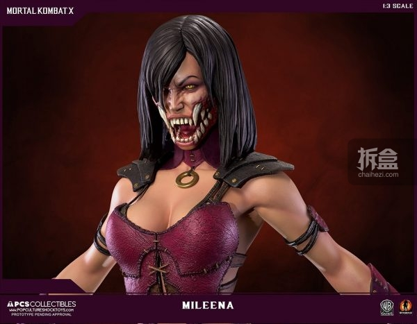 pcs-mk-mileena-7