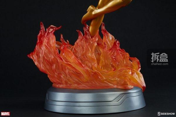 sidshow-dark-phoenix-11