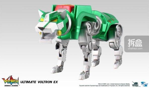 toynami-voltron-4