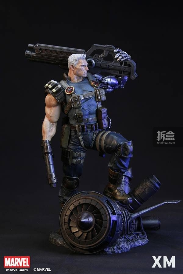 xm-cable-6