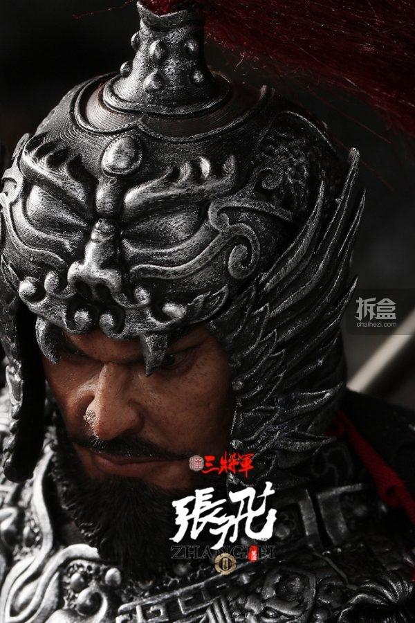 zhangfei-24