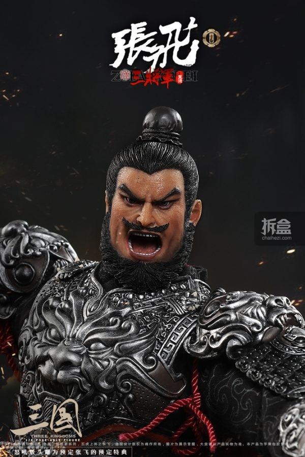 zhangfei-30
