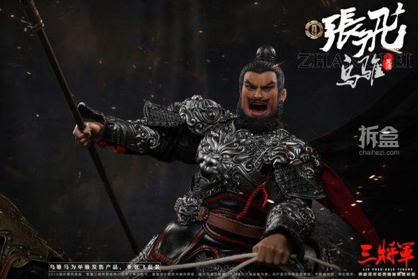 zhangfei-31
