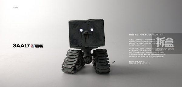3a-tank-square-3