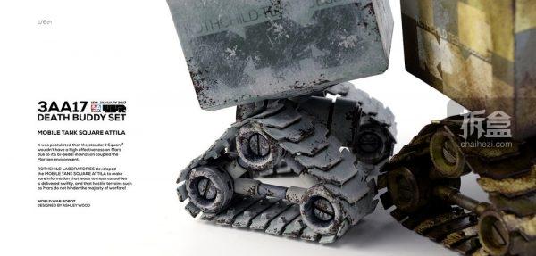 3a-tank-square-6