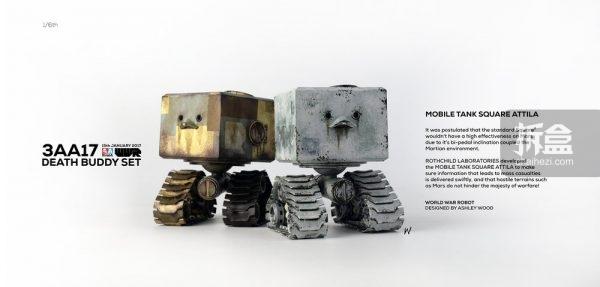 3a-tank-square-7