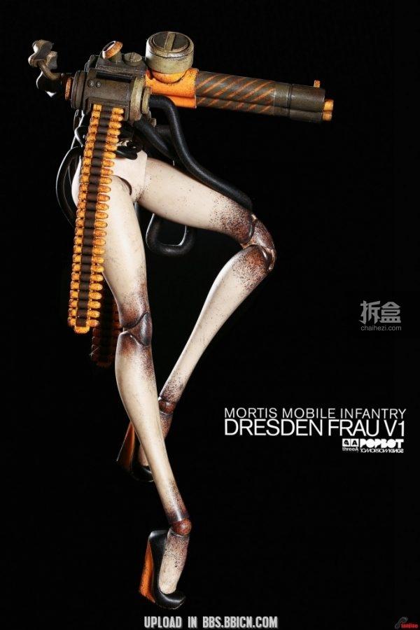 dresden-lady-laojiao-10