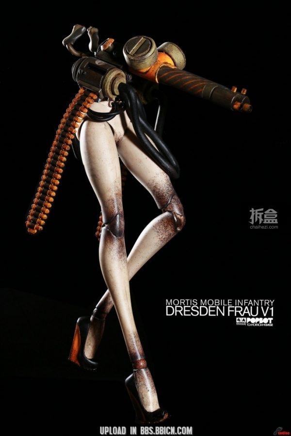 dresden-lady-laojiao-3